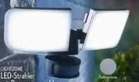 LED-Strahler von Lightzone