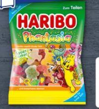 Phantasia von Haribo