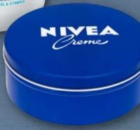 Creme von Nivea