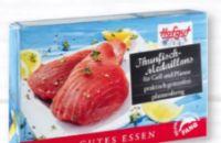 Thunfisch-Medaillons von Hofgut
