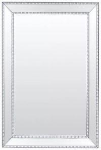 Spiegel von Xora