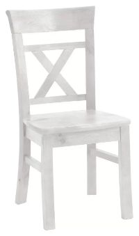 Stuhl von CarryHome