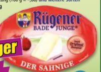 Käse von Rügener Badejunge