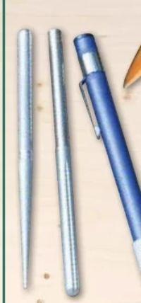 Diamant Werkzeugschärfer Set von Kraft Werkzeuge