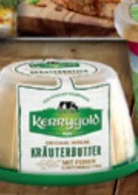 Original Irische Kräuter-Butter von Kerrygold