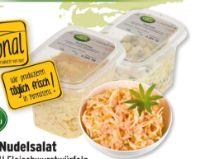 Pfälzer Nudelsalat von Wasgau