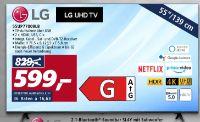 55UP77009LB von LG