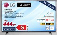 50UP77009LB von LG