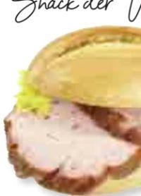 Fleischkäs-Weckle
