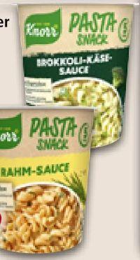 Asia Snackbecher von Knorr