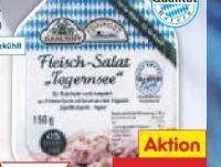 Tegernseer Fleischsalat von Dahlhoff