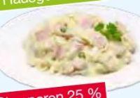 Schinken-Eier-Salat von Edeka