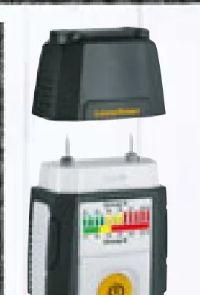 Feuchtemessgerät MoistureFinder von Laserliner