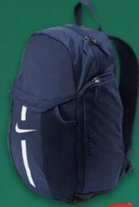 Rucksack von Nike