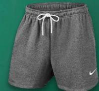 Herren Sweatshort von Nike