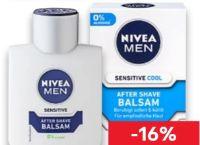 After Shave Balsam von Nivea For Men