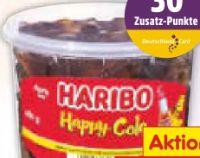 Dose von Haribo