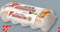 Eier von Gut & Günstig