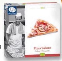 Bio-Pizza von Biopolar