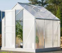 Gewächshaus 3800 von Mr. Gardener