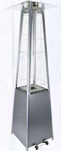 Terrassenheizer Cheops II