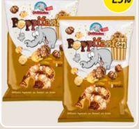 Poppifanten Popcorn von Ottifant Productions