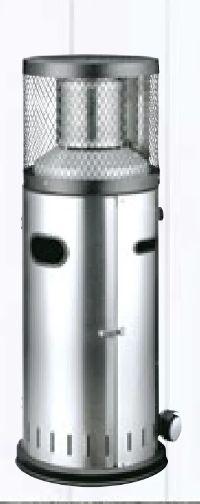 Terrassenheizer Gas Polo 2.0 von Enders