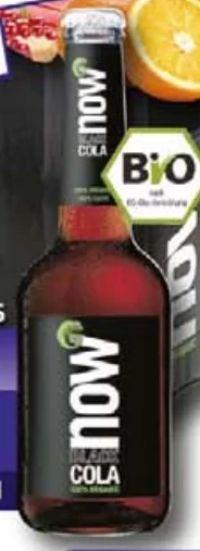 now Black Cola von Neumarkter Lammsbräu