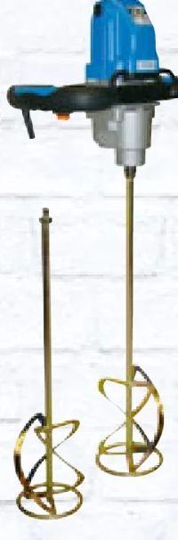 Rührwerk GRW 1800 von Güde