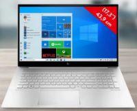 Notebook Envy 17-ch0578ng von Hewlett Packard (HP)