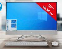 All-in-One-PC 27-dp0511ng von Hewlett Packard (HP)