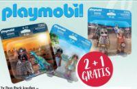 DuoPack Jagd auf Velociraptor 70693 von Playmobil
