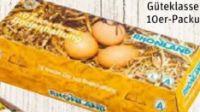 Eier von Rhönland