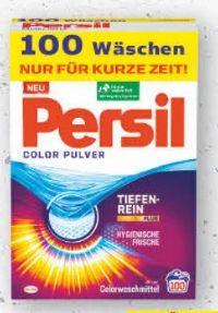 Persil von Henkel