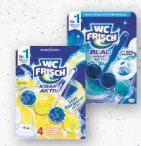 WC-Frisch Kraft Aktiv von Henkel