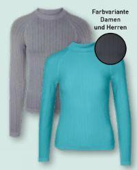 Damen Radunterhemd von Active Touch