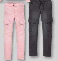 Jungen Fashionhose von PocoPiano