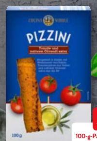 Pizzini von Cucina Nobile