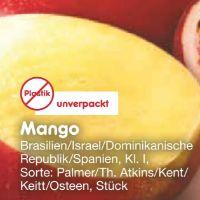 Mango von Chiquita