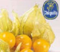 Physalis von Chiquita