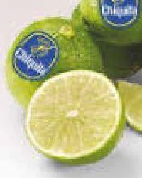 Limetten von Chiquita