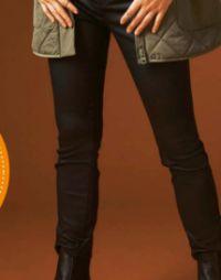 Damen-Jeans von Opus