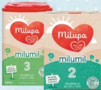 Milumil von Milupa