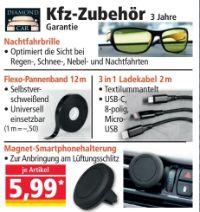 Kfz-Zubehör von Diamond Car