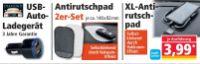 XL-Antirutschpad von Diamond Car