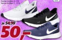 Damen Sneaker von Nike