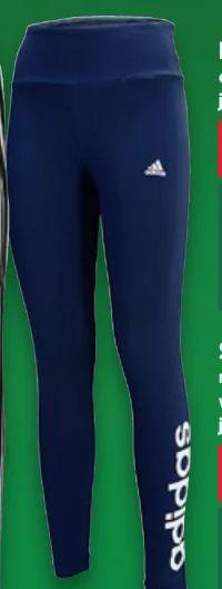 Damen-Leggings von Adidas