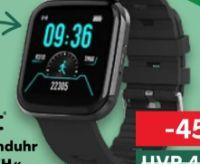 Smart-Armbanduhr FontaFit 360CH von FontaFit