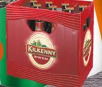 Bier von Kilkenny