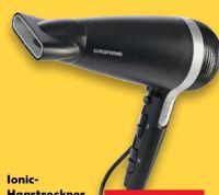 Haartrockner HD7082 von Grundig